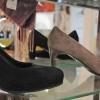 обувь больших размеров
